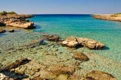 Estate in Puglia nello splendido Hotel Club Santa Sabina da 175 euro