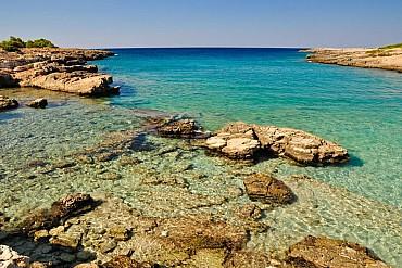 Estate in Puglia nello splendido Hotel Club Santa Sabina da 175 euro pensione completa