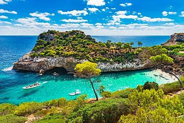 Vacanza a Maiorca con volo incluso a partire da 659 euro all inclusive