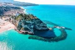 Vacanza a Tropea con sconto fino al 43%