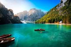 Estate in Trentino con sconto fino al 46%