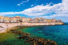 Addauro Resort in Sicilia con sconto fino al 51%