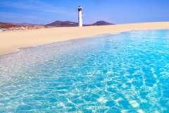 Hotel Ereza Mar a Fuerteventura con sconto fino al 37%