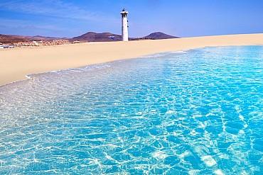 Hotel Ereza Mar a Fuerteventura con sconto fino al 37% solo colazione