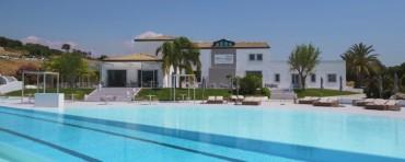 VOI Marsa Siclà Resort da 449 euro mezza pensione