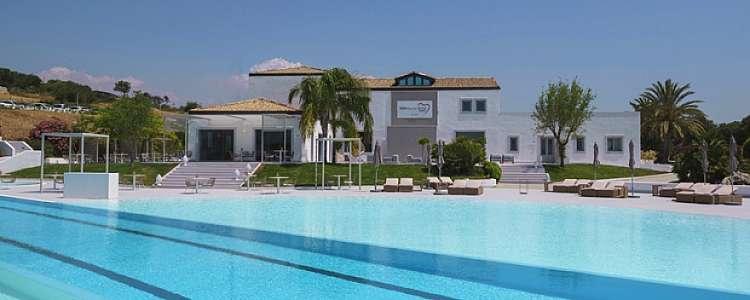 VOI Marsa Siclà Resort da 449 euro