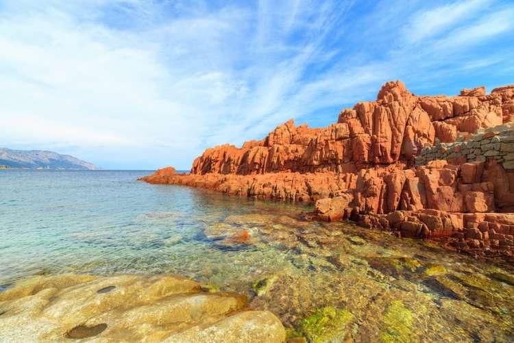 Soggiorno in Sardegna con sconto fino al 33%