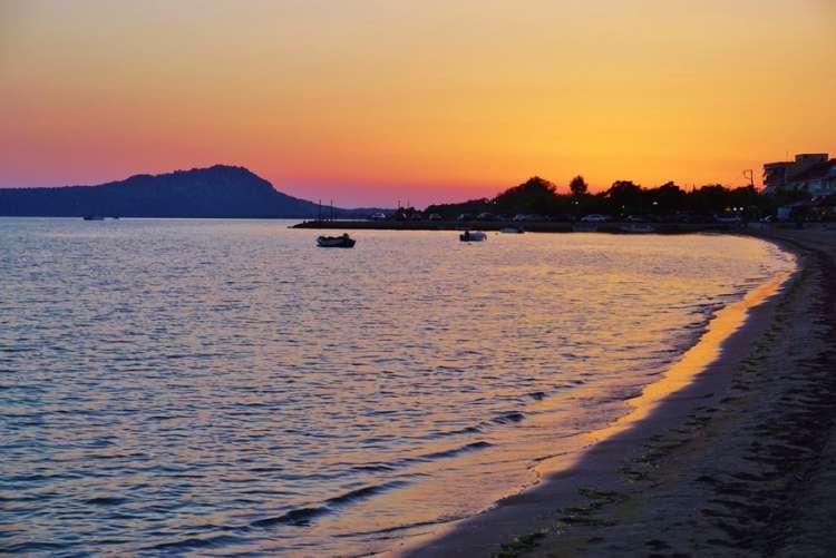 Vacanza in Grecia con sconto fino al 49%
