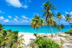 Viaggio ai Caraibi con sconto fino al 25%