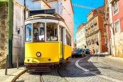 Dom Pedro Palace a Lisbona con sconto fino al 31%