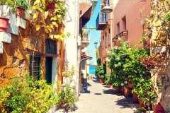 Fileas Art Hotel in Grecia con sconto fino al 24%