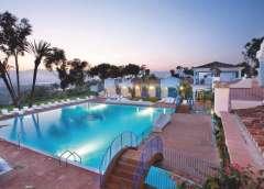 Estate in Sardegna con sconto fino al 71%