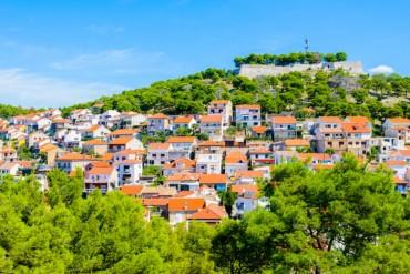 Croazia con sconto fino al 41% solo colazione