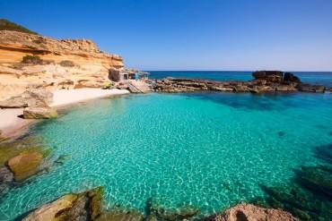 Vacanza a Formentera con sconto fino al 34% solo colazione