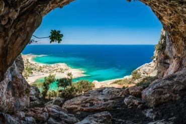 Creta con sconto fino al 44% solo colazione