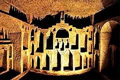 Il Monferrato degli Infernot da 215 euro: un'esperienza in Piemonte