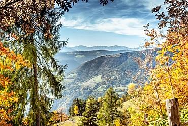 Trentino-Alto Adige con sconto fino al 33% solo colazione