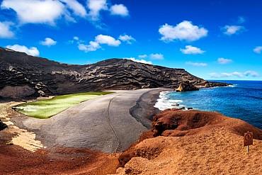 Isole Canarie con sconto fino al 39% solo colazione