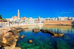 Scopri la Puglia con sconto fino al 42%