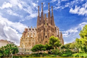 Ofelias Hotel a Barcellona con sconto fino al 31% solo colazione