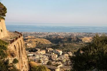 La splendida Calabria con sconto fino al 51% solo colazione