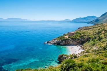 Vacanza in Sicilia con sconto fino al 72% solo colazione