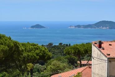 Viaggio il Liguria con sconto fino al 53% solo colazione