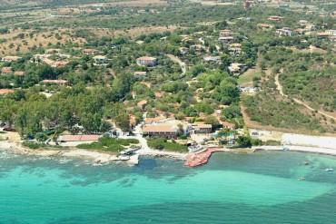 Bungalow Club Village di San Teodoro: prenota prima la tua vacanza in Sardegna pensione completa