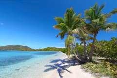 Crociera da sogno tra relax e isole paradisiache da 718 euro