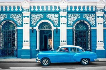 Crociera a Cuba e Belize da 269 euro
