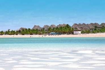 Prenota prima e viaggia in Kenya a febbraio da 1.350 euro