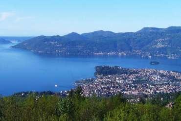 Weekend sul Lago Maggiore per il ponte di Ognissanti