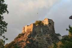 Borghi, saperi e sapori della Lucania