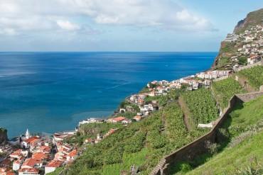 Naviga dal Tirreno alle Canarie: una crociera incredibile tutta da vivere