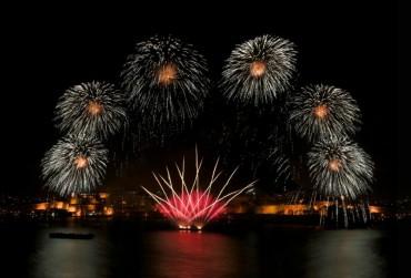 Capodanno a Malta: offerte e voli A/R per scoprire la perla del Mediterraneo