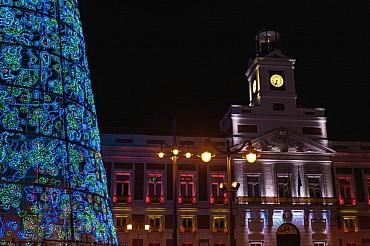 Capodanno a Madrid: vola in Spagna con le offerte di fine anno