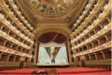 Palermo e i luoghi dei viaggiatori del Grand Tour