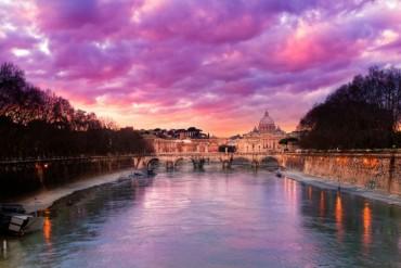 Weekend a Roma: vivi la città eterna per una fuga da favola