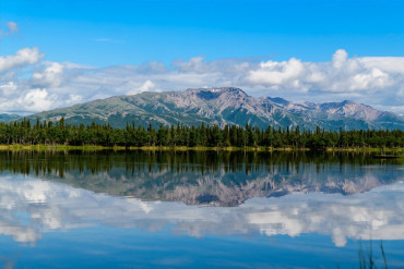 Crociera in Alaska: i ghiacciai dell'Artico ti aspettano nel 2019