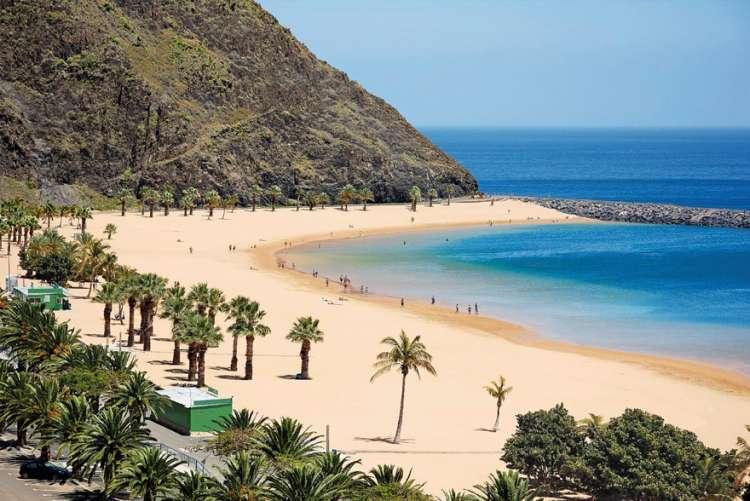Crociera alle Canarie: parti per il paradiso terrestre nel 2019 con Cruisetopic