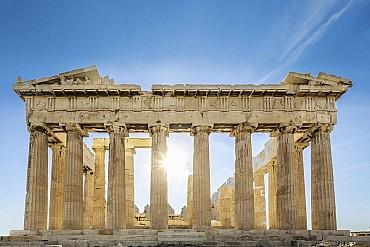 Crociera nell'Adriatico: il Mediterraneo più bello ti aspetta nel 2019