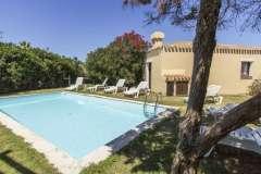 Scegli il Sea Villas di Stintino per le tue vacanze in residence in Sardegna