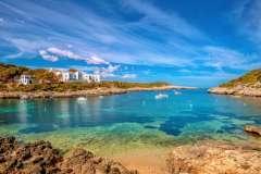Crociera Mediterraneo Occidentale: offerta All Inclusive da 899 euro per partire senza pensieri con Costa