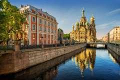 Crociera Nord Europa: All Inclusive da 809 euro a persona per vivere le grandi capitali nordiche
