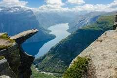 Crociera tra i Fiordi: offerta All Inclusive per un'indimenticabile estate nel grande nord