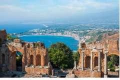 Offerte Pasqua in Sicilia 2019: un viaggio che sa già di estate ad aprile!