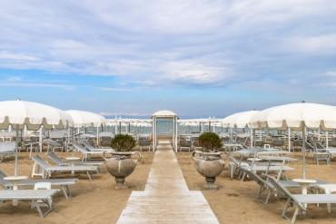 Offerte Pasqua Riviera Romagnola 2019: sotto il sole di Riccione non solo in est...