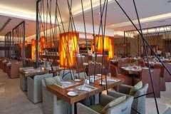 Pasqua 2019 ad Abu Dhabi? Un sogno che si avvera allo Yas IslandRotanaHotel
