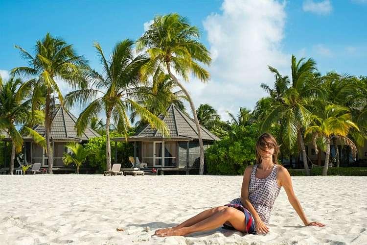 Sri Lanka e Maldive: 12 giorni per scoprire un paradiso terrestre
