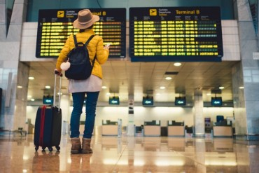 Parti per l'Europa con TravelFool GO: volo + assicurazione + zaino da 125 euro!